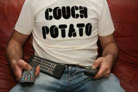Couch Potato Tv 12 Super Productivity Secrets Every Entrepreneur Must Know