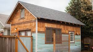 Tiny Homes For Rent Tiny House Vacation Rentals Cnn Travel