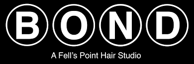 bond a fell u0027s point hair studio est 1994 800 s bond st