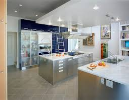 Kitchen Designers Boston Boston Ma Area Modern Home Design And Remodeling Feinmann