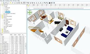 free home floor plans house planning software home design floor plan free