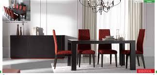 ultra modern dining table modern dining room furniture modern italian dining room furniture