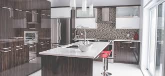fabricant cuisine belge cuisine cuisine design arrondie alicante fabricant cuisiniste de
