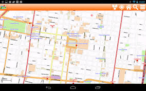Mexico Map Google by Mexico City Offline Mappa Map Google Play Store Revenue