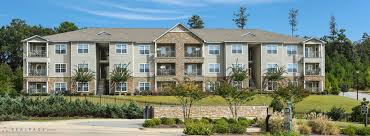 Garden City Realty Home Facebook Apartments For Rent In Phenix City Al The Garden On Stadium Home