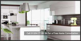 kitchens bolton kitchen design bolton quote prices