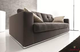 mercatone divani letto divano letto mercatone uno
