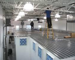 cleanroom construction cleanroom construction company cleanroom