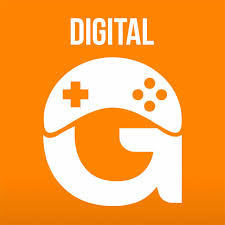 steam gift card digital digital gift card paypal together with