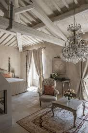 Decoration Chic Et Charme 10 Tips For Creating The Most Relaxing French Country Bedroom Ever