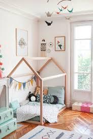 chambre enfant mixte shop the room chambre d enfant mixte mamans