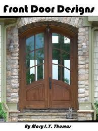 Front Door Designs by Cheap Indian Front Door Designs Find Indian Front Door Designs