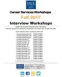 interview workshop cvresume unicloud pl