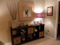 Dining Room Hutch Ideas by Simple Dining Room Hutch Ikea Liatorp Sideboard A Cord Outlet In