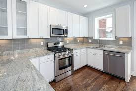 used kitchen cabinets for sale ohio kitchen cabinets for sale by owner used kitchen cabinets
