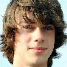 hairstyles for tween boys 2015 male long hairstyles archives best haircut style