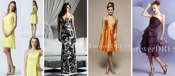 form fitting bridesmaid dresses form fitting bridesmaid dresses