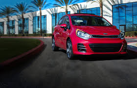 kia store clarksville 866 545 2429 kia car dealership indiana