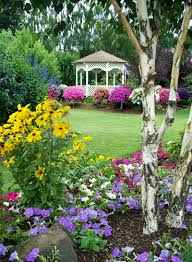 spring landscaping herbeins garden center pa lehigh valley nursery landscaping