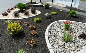 Done Right Landscaping by Stonescaping Done Right Landscape And Construction Company Inc