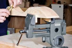 Woodworking Hand Tools Uk Suppliers by Woodworking Vices Vices Benches Vices U0026 Storage Axminster