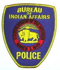 us bureau of indian affairs bureau of indian affairs badge bureau of indian affairs u s