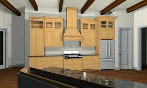 tall corner kitchen cabinet tall kitchen cabinet with doors whitedoves me
