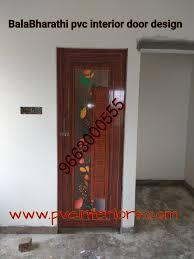 bathroom door designs upvc doors for bathrooms thedancingparent