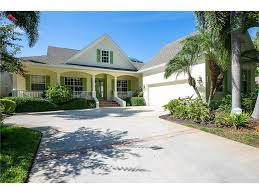 indian river club homes for sale u0026 real estate vero beach fl