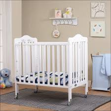 Used Mini Crib Furniture Awesome Bloom Alma Mini Crib Dimensions Bloom Alma