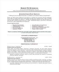 journeyman electrician resume exles resume residential electrician resume journeyman sles helper