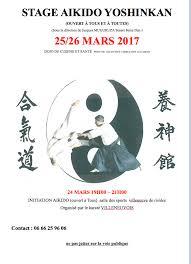 cuisine et santé gaudens stage à gaudens les 24 25 26 mars 2017 avec jacques muguruza