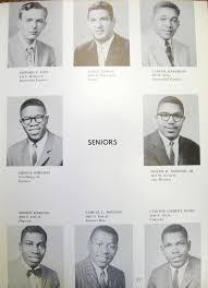 northeast high school yearbook northeast high school yearbook 1956