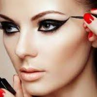 ny makeup academy san jose makeup academy oregon makeup aquatechnics biz