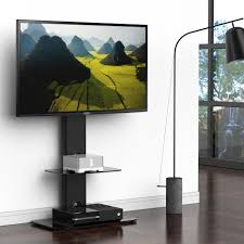 furniture lg curved tv stand best tv stand with mount 55 inch tv