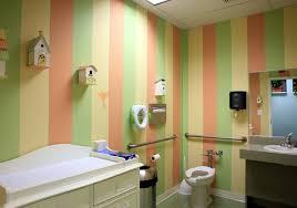 Pediatric Office Interior Design Hirsch Pediatrics Office Tour Hirsch Pediatrics