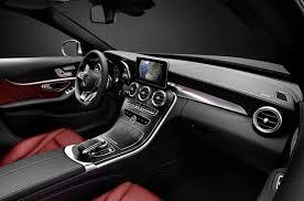 mercedes c 400 amg 2015 mercedes c class coupe price interior specs diesel amg