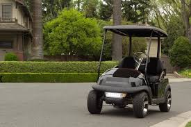 the one stop for all your golf cart needs u2013 jj u0027s golf carts