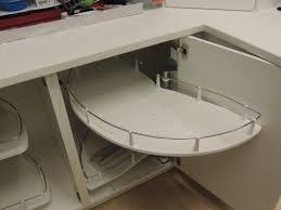 Ikea Wall Cabinet by Ikea Kitchen Wall Cabinet Cowboysr Us
