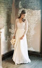 hippie wedding dresses hippie wedding dresses bohemian bridal gowns dressafford