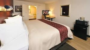 Comfort Inn Jessup Md Jessup Maryland Hotel Discounts Hotelcoupons Com