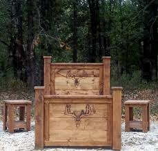 country bedroom sets for sale baby nursery rustic bedroom furniture bedroom rough country