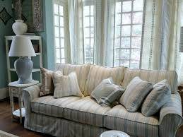 Designer Sofa Slipcovers 113 Best Ikea Sofa Spotlight Images On Pinterest Ikea Sofa