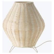 Table Lamp Ikea Jonsbo Gryby Tafellamp Ikea Huis Interieur Pinterest