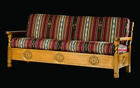 santa fe sofa southwest furniture santa fe style southwest santa fe sofa southwest furniture santa fe style southwest spanish craftsmen