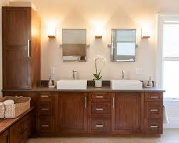 spa bathroom designs spa like bathroom houzz