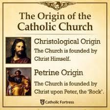 byzantine catholic view on purgatory eastern catholicism