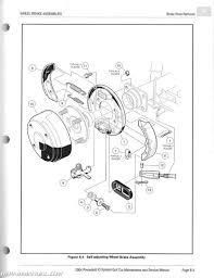 wiring diagrams ezgo golf cart wiring diagram club car engine