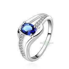 model model cincin model cincin wanita aurum zlata silver