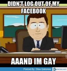 Hilarious Facebook Memes - 18 extremely true and hilarious facebook memes sayingimages com